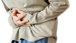 أسباب برد المعدة وطرق العلاج والوقاية