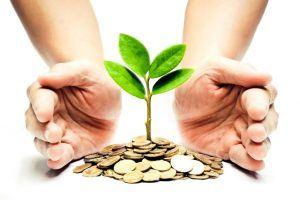 الخطوات السبعة الأكثر فعالية لتوفير المال