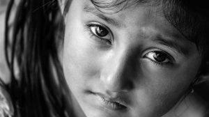 القلق والخوف النفسي وكيفية التخلص منهما