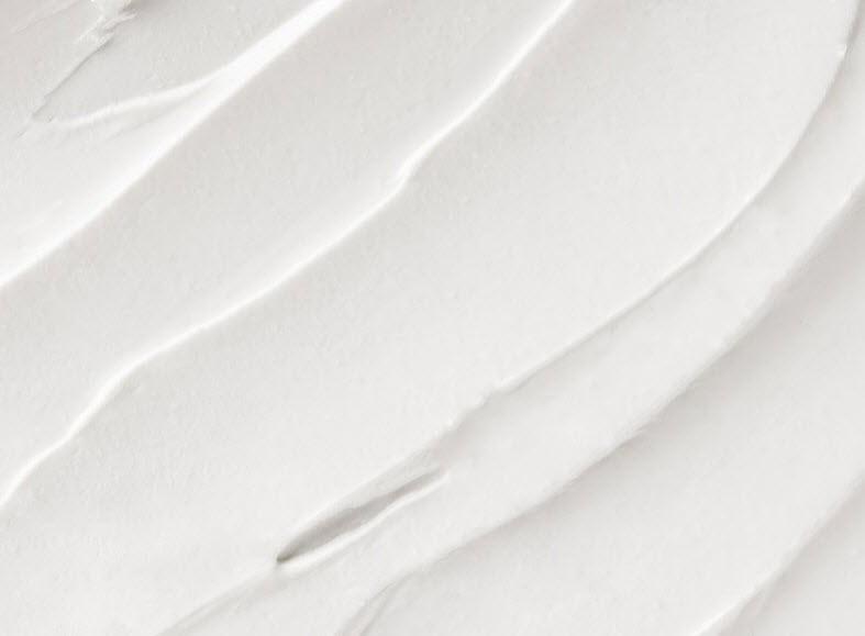 طريقة تحضير حلي بارد بالصور (الكعكة الباردة)