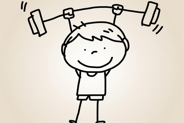 علاج نقص الكالسيوم وعلاقته بقوة الجسد