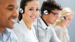 كيف تصبح موظف خدمة عملاء محترف