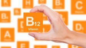 وظائف فيتامين B12 وأعراض نقصه وزيادته وعلاجها