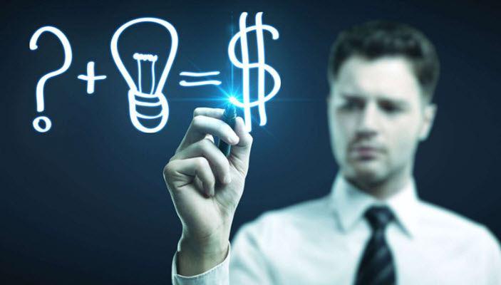 7 طرق فعالة لتحقيق دخل إضافي و كسب المال