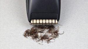 أسباب عدم نمو شعر الذقن والطرق الممكنة لعلاج ذلك