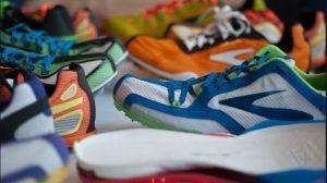 أفضل ماركات الأحذية الرياضية