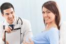 أعراض الحمل الأولي الثلاثين ونصائح للمرأة الحامل