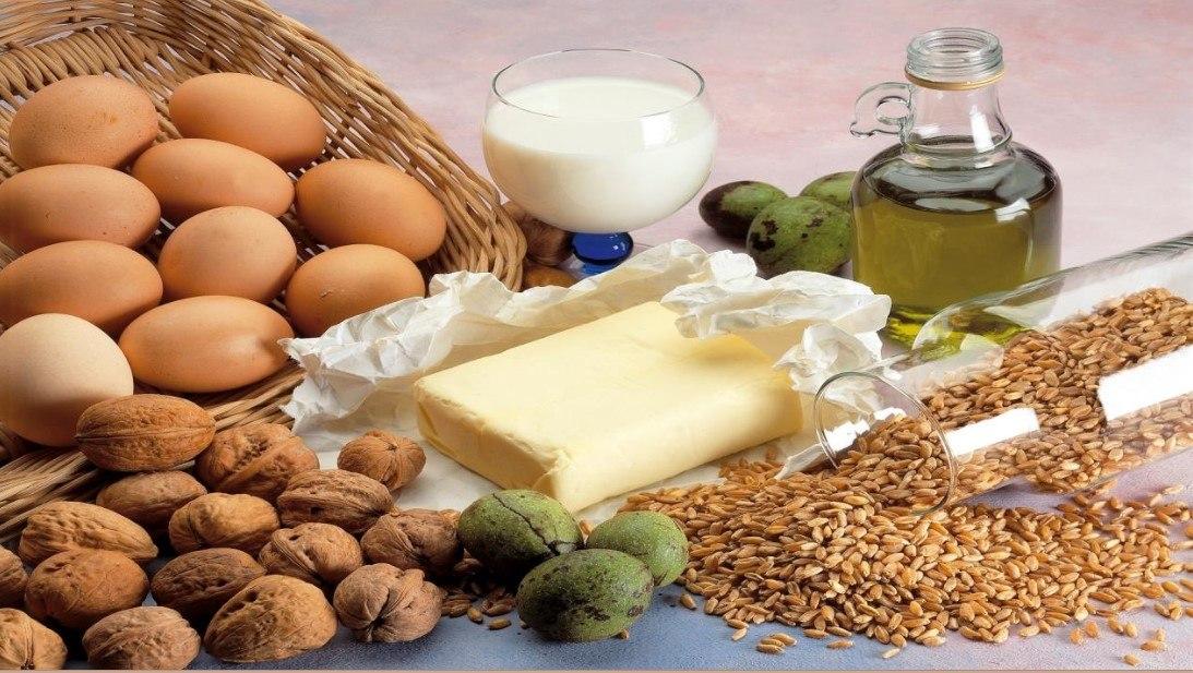 الأسلوب الغذائي الواجب إتباعه مع مصاب سرطان الدم