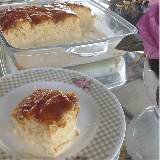 الرز باللبن بالطريقة التركية
