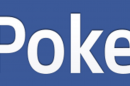 النكز في الفيس بوك وبعض خفاياه الأخرى