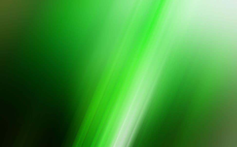 كيفيه تفعيل قانون الجذب كيفيه تطبيق قانون الجذب قانون الجذب يوتيوب قانون الجذب والطاقة قانون الجذب والزواج قانون الجذب والدعاء قانون الجذب للجمال قانون الجذب المال قانون الجذب شرح مبسط قانون الجذب شرح قانون الجذب جذب المال تمرين قانون الجذب تمارين تطبيق قانون الجذب تفعيل قانون الجذب تطبيق قانون الجذب تحقيق الاهداف ازاى افعل قانون الجذب ازاى اطبق قانون الجذب 6 تمارين لتفعيل قانون الجذب مع امثله لجذب المال الزواج الحب الوظيفه قوى جدا