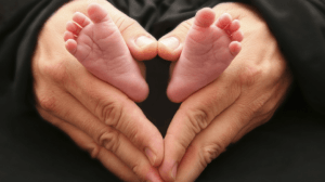 دليلك المبسط حول الإجهاض وأخطاره