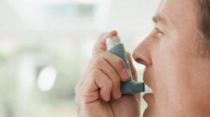 دليلك المبسط حول حساسية الصدر أو الربو