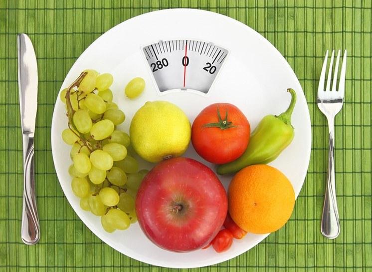 أفضل ريجيم صحي وخطة يومية لمدة 12 أسبوع