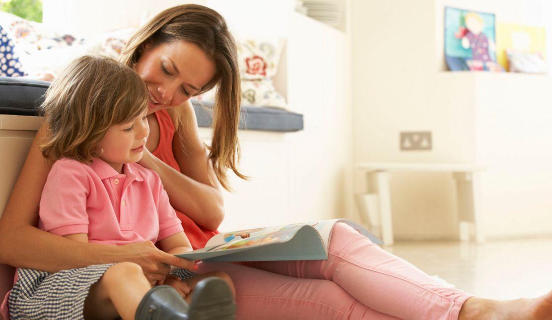 قصص اطفال قصيرة وممتعة قبل النوم