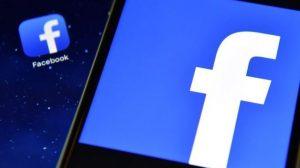 ما الغاية من النكز في الفيس بوك وكيف يمكننا الاستفادة منه؟