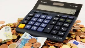 6 طرق فعلية من أجل كسب المال وتحقيق دخل إضافي