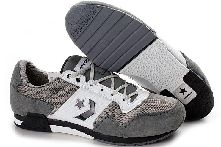 5c29c369e تعرف إلى أفضل ماركات الأحذية الرياضية في الأسواق – مجلتك