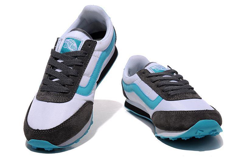 تعرف إلى أفضل ماركات الأحذية الرياضية في الأسواق