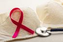 أعراض سرطان الثدي وكيفية الوقاية منه