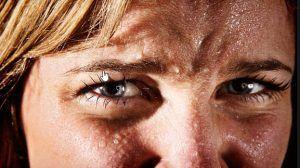 أعراض نقص فيتامين د وكيفية تعويضه بطرق طبيعية