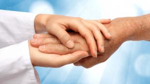أفضل دعاء للمريض وفوائد زيارة المريض