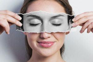 أسباب انتفاخ تحت العين وطرق العلاج