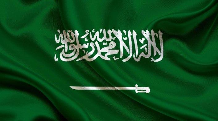 قائمة ملوك السعودية ونبذة عن تاريخ المملكة مجلتك