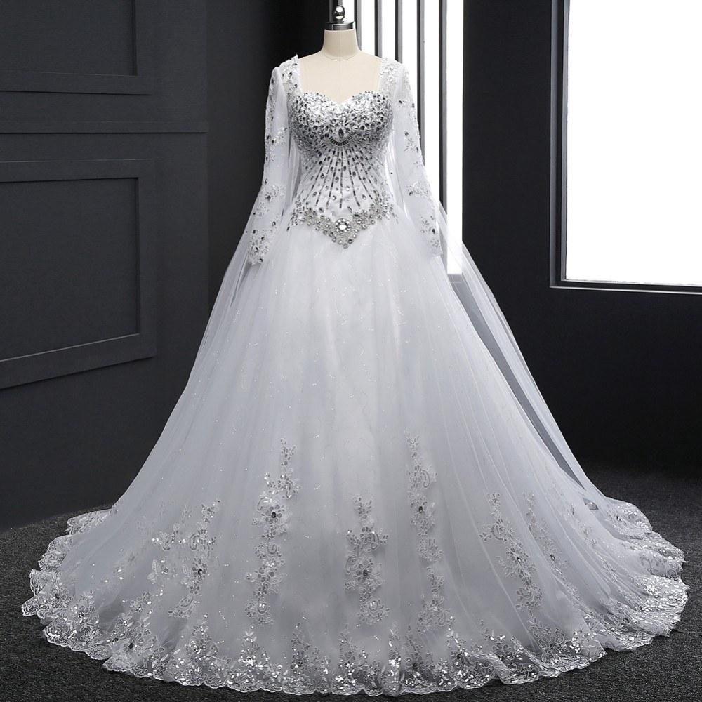 تفسير الفستان الأبيض في الحلم