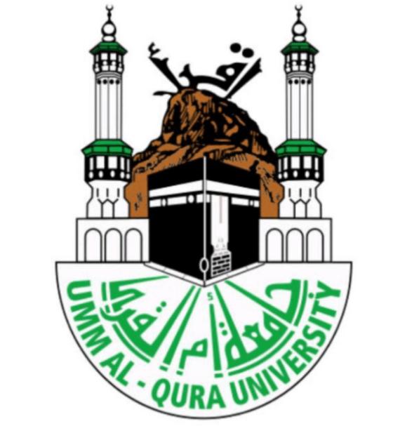 جامعة أم القرى المملكة العربية السعودية
