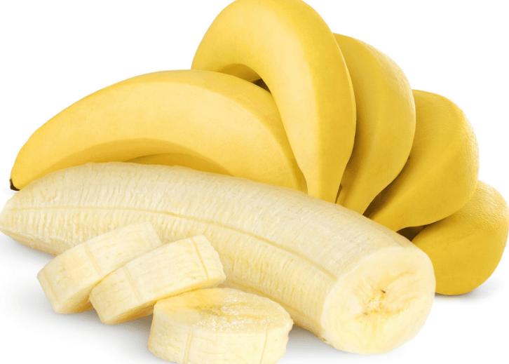 فوائد الموز وأضراره على جسم الإنسان
