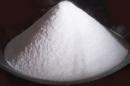 فوائد وأضرار بيكربونات الصوديوم