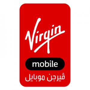 فيرجن موبايل السعودية