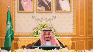 قائمة ملوك السعودية ونبذة عن تاريخ المملكة