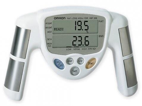 قياس ممانعة التوصيل الكهربي2.png