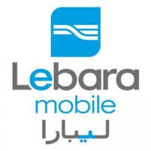 شركة ليبارا