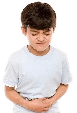 كيفية علاج الديدان
