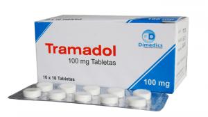 أضرار الترامادول وعلاج إدمان الترامادول