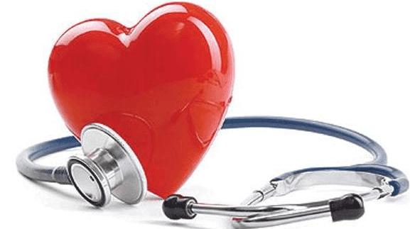 أمراض اضطراب نبضات القلب Arrhythmia