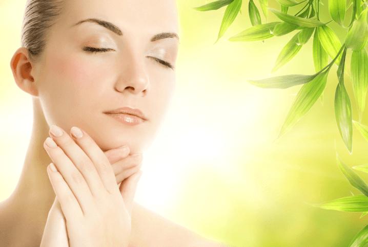 أهم أسباب و علاج حساسية المناطق الحساسة