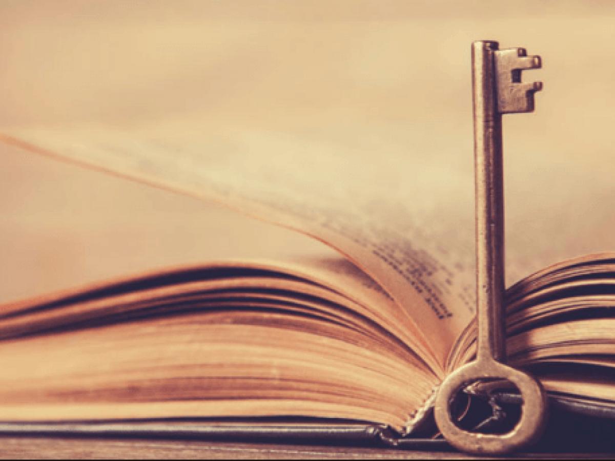 الامثال والحكم المأثورة بالانجليزية وما يقابلها في اللغة العربية