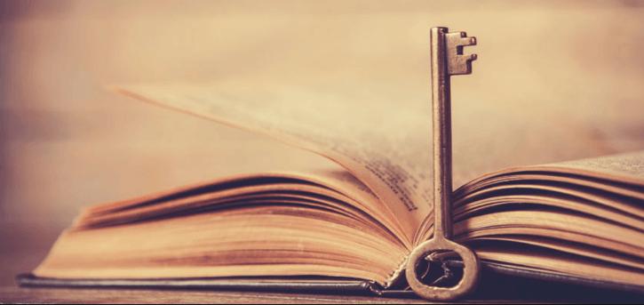 الامثال والحكم المأثورة الانجليزية وما يقابلها في اللغة العربية