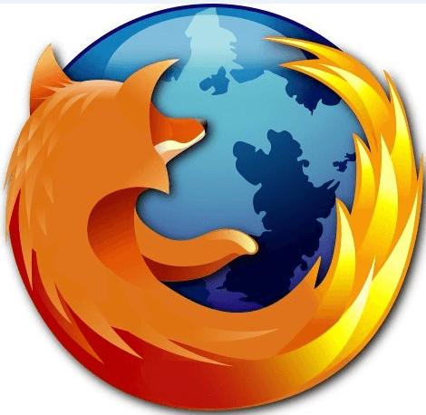 تطبيق Firefox Browser