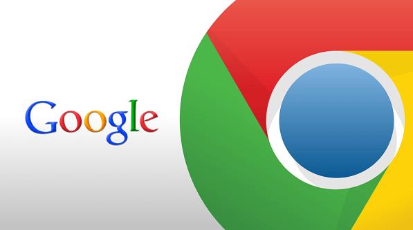 تطبيق Google Chrome