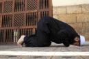 تعليم الصلاة الصحيحة