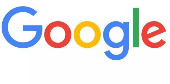 غوغل Google