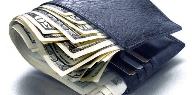 غير معتقداتك وأفكارك حول المال
