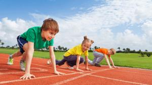 فوائد الرياضة على الإنسان وكيفية ممارستها