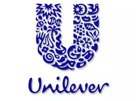 يونيليفر Unilever