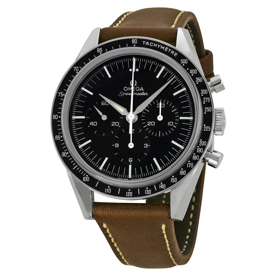 17ef29b2f كذلك هي ماركة سويسرية رائدة في الساعات الفاخرة والأنيقة. وهي الماركة التي  ارتداها جيمس بوند في معظم أفلامه وكانت من ساعات الرئيس جون كنيدي المفضلة.